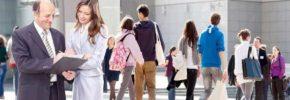 4 Tips Menciptakan Lingkungan Bisnis Yang Sehat Dan Nyaman