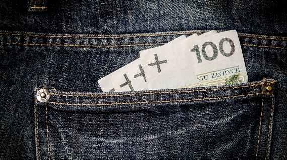 10 Tips Menghemat Uang Bulanan Buat Kamu Anak Kost