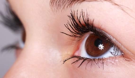 6 Tips Menjaga Kesehatan Mata Agar Maksimal Sampai Tua