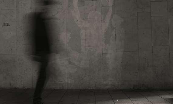 Arti Mimpi Melihat Hantu Menurut Primbon Dan Psikolog