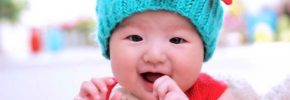 5 Cara Membuat Anak Aktif Berbicara Dan Bertingkah Lucu Kepada Semua Orang