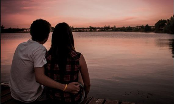 Pria Wajib Memahami 5 Kriteria Suami Idaman Yang Dicari Wanita