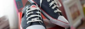 Arti Mimpi Kehilangan Sepatu Menurut Primbon Dan Psikolog