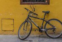 Arti Mimpi Naik Sepeda Menurut Islam, Primbon, dan Psikolog