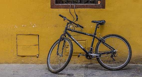 Arti Mimpi Kehilangan Sepeda Menurut Primbon Dan Psikolog