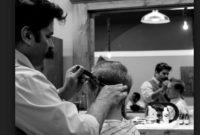 Arti Mimpi Memotong Rambut Orang Lain Bagi Keberuntungan Hidup Anda