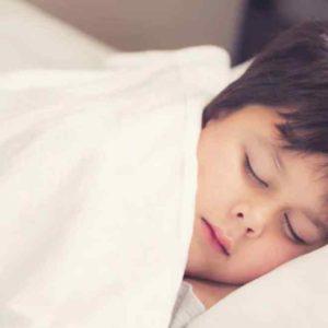 Apa Arti Mimpi Melihat Anak Meninggal ?