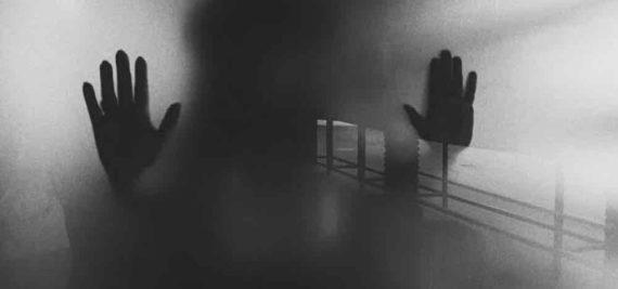 Arti Mimpi Hantu
