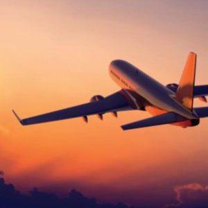 Arti Mimpi Ketinggalan Pesawat