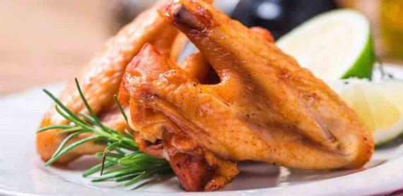 Arti Mimpi Makan Daging Ayam