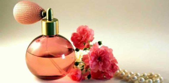 Arti Mimpi Membeli Parfum