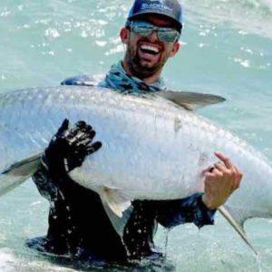 Arti Mimpi Menangkap Ikan