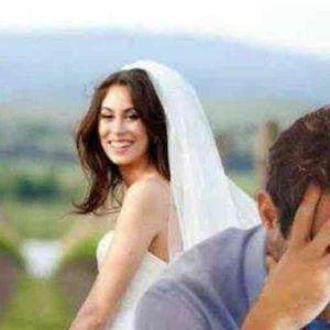 Arti Mimpi Pacar Menikah Dengan Orang Lain