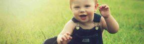 Arti Nama Randi Dan Kombinasinya Untuk Bayi Laki-Laki
