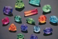Batu Untuk Menyeimbangkan Cakra Tulang Belakang