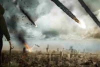 Bencana Alam Paling Mematikan Di Dunia