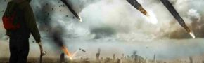 6 Catatan Sejarah Bencana Alam Paling Mematikan Di Dunia