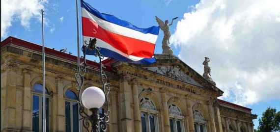 Biaya Hidup Di Costa Rica