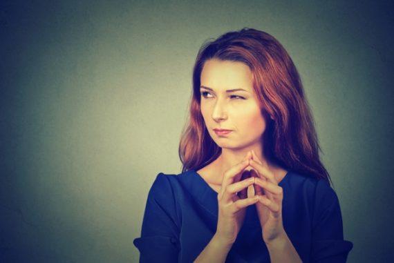 Otak Bisa Menilai Sifat Seseorang dengan Cepat dan Akurat