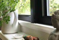 Cara Menghilangkan Energi Negati di Dalam Rumah