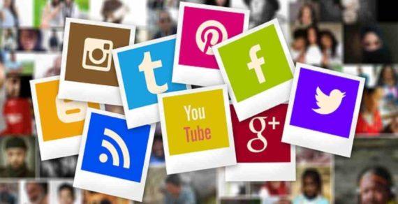 Gemini Mudah Kecanduan Sosial Media