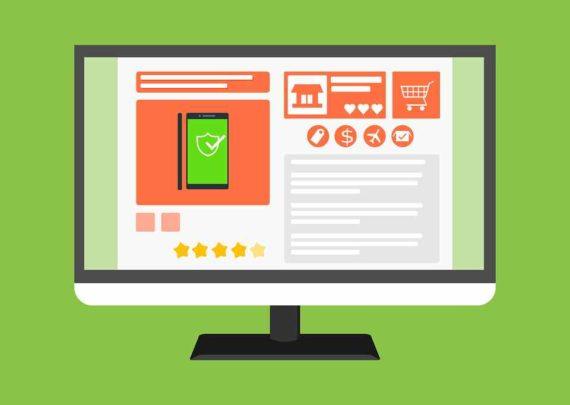 Kupon Belanja Online