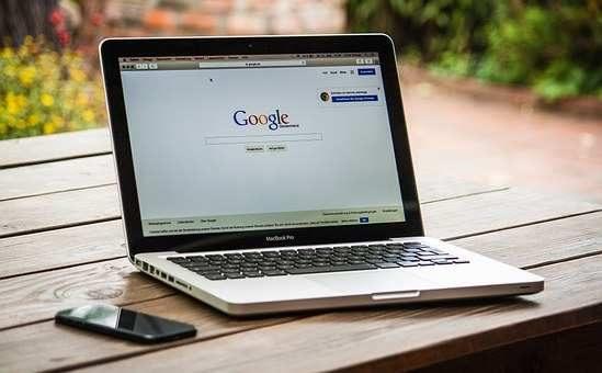 Produk Google Memberikan Manfaat Yang Besar Bagi Kehidupan Manusia