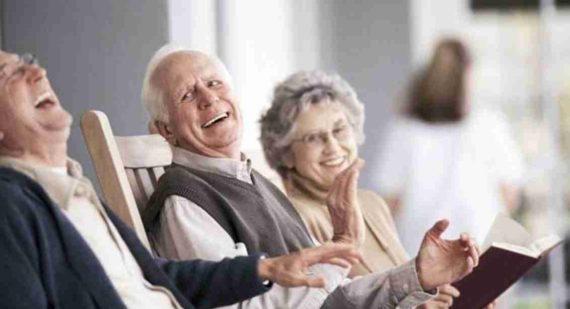 Membahagiakan Orang Tua Mendapat Jodoh Yang Baik