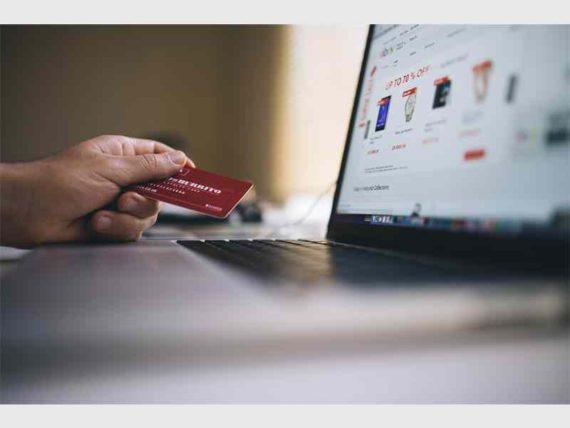 Tips Agar Hemat Saat Belanja Online