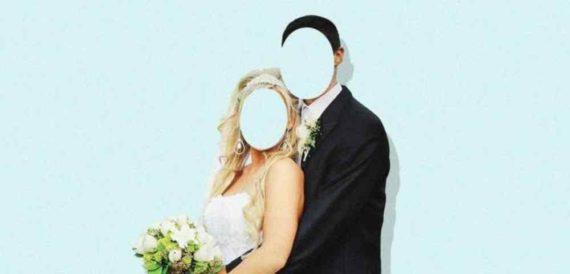 Mimpi Batal Menikah