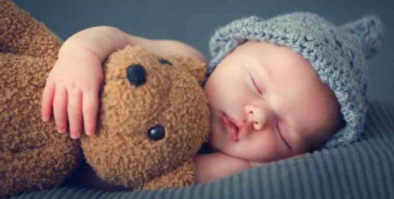 Mimpi Bayi
