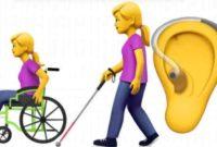 Mimpi Melihat Orang Cacat