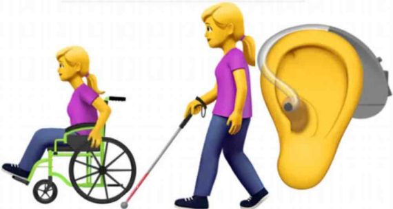 Arti Mimpi Melihat Orang Cacat