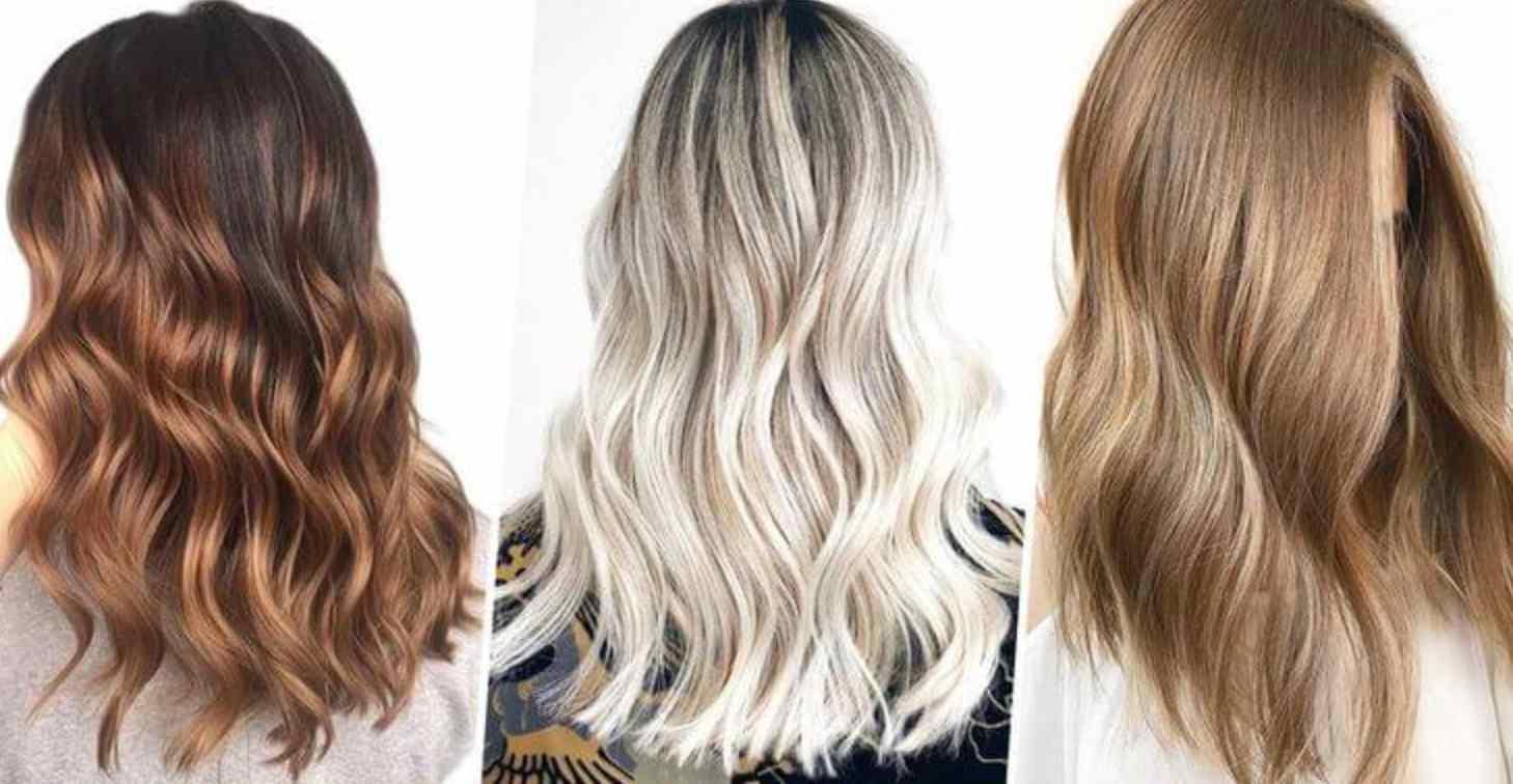 Arti Mimpi Rambut Berubah Warna Pertanda Apa Siopung