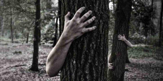 Mimpi Zombie Menurut Psikolog