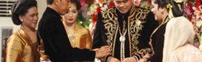 9 Mitos Orang Jawa Masih Dipercaya dan Masuk Akal