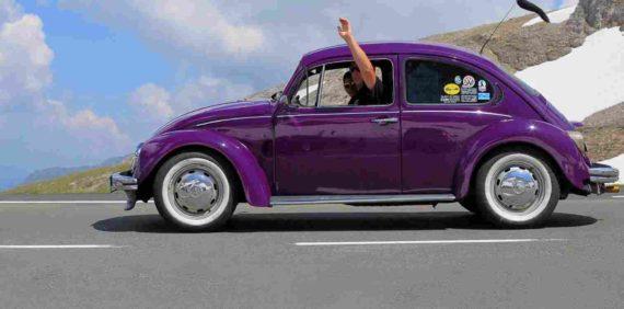 7 Mobil Terlaris di Dunia Sepanjang Masa & Belum Terkalahkan