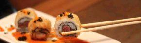 5 Negara Paling Terkenal Sebagai Destinasi Wisata Kuliner