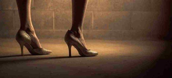 Negara Yang Memperbolehkan Prostitusi