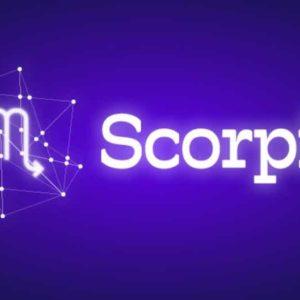 Prediksi Zodiak Scorpio