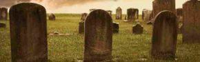10 Ritual Pemakaman Paling Aneh dan Menyeramkan Di Dunia