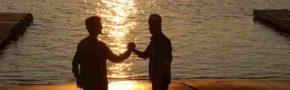 5 Zodiak Yang Akan Jadi Sahabat Sejati Kamu Dalam Susah dan Senang