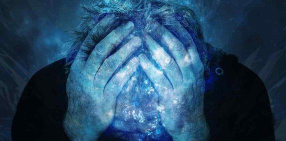 Bermimpi Merasakan Sakit Kepala ?