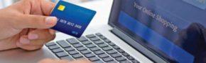 5 Kesalahan Penyebab Online Shop Anda Gagal Menjual Produk