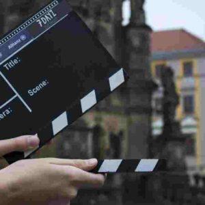 Tempat Di Dunia Yang Terkenal Setelah Muncul Dalam Film