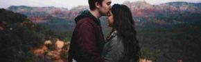 4 Zodiak Yang Paling Cocok Menjadi Pasangan Libra