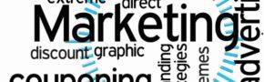 Uniknya Konsep dari Advertising Agency di Indonesia