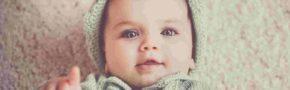 Arti Nama Bagas Dan Kombinasinya Untuk Bayi Laki-Laki