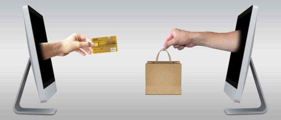 Membandingkan Harga Produk Saat Berbelanja Online