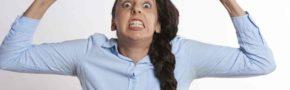 7 Pendekatan Obat Alami Untuk Mengatasi Skizofrenia